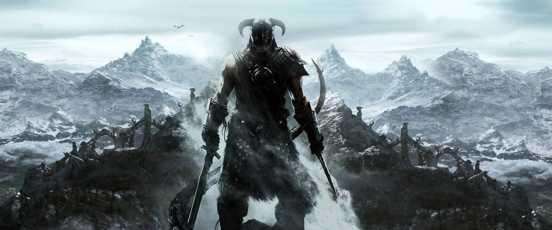 Buy The Elder Scrolls V: Skyrim (Legendary Edition) Steam Key GLOBAL | ENEBA