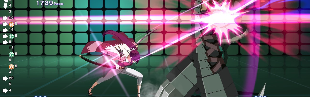 UNDER NIGHT IN-BIRTH Exe:Late Steam Key GLOBAL