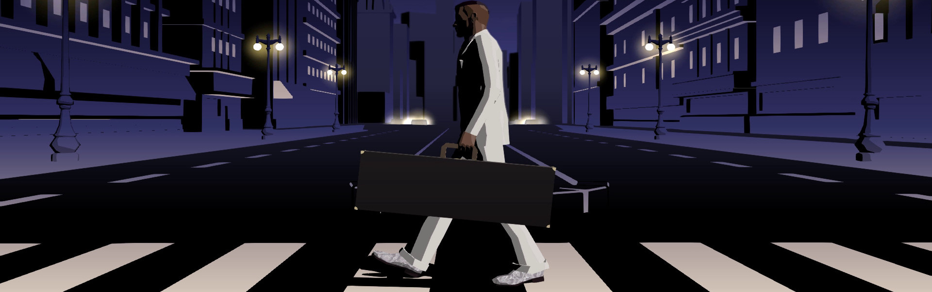 killer7 (Digital Limited Edition) Steam Key GLOBAL