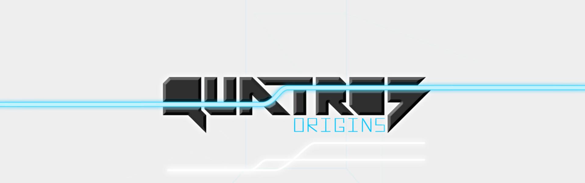 Quatros Origins Steam Key GLOBAL
