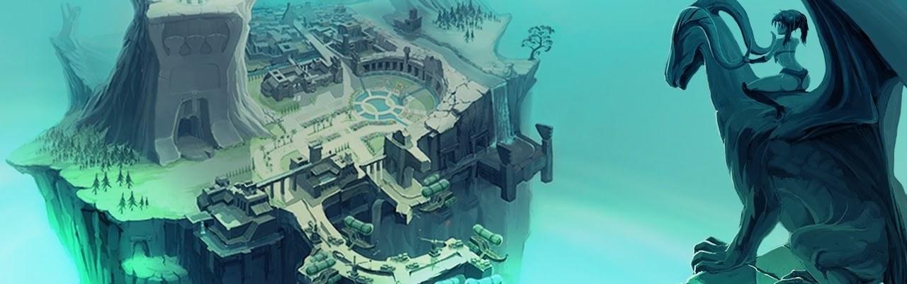 Runeyana Steam Key GLOBAL