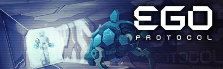 EGO PROTOCOL Steam Key GLOBAL