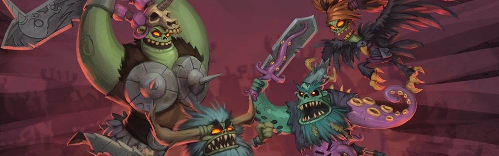 Zombie Vikings Steam Key GLOBAL