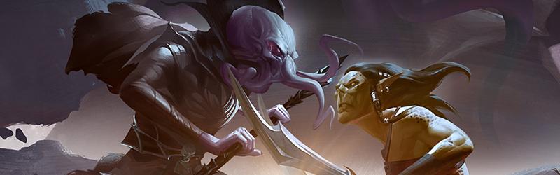 Neverwinter: Uprising Lancer Pack (Xbox One) Xbox Live Key UNITED STATES