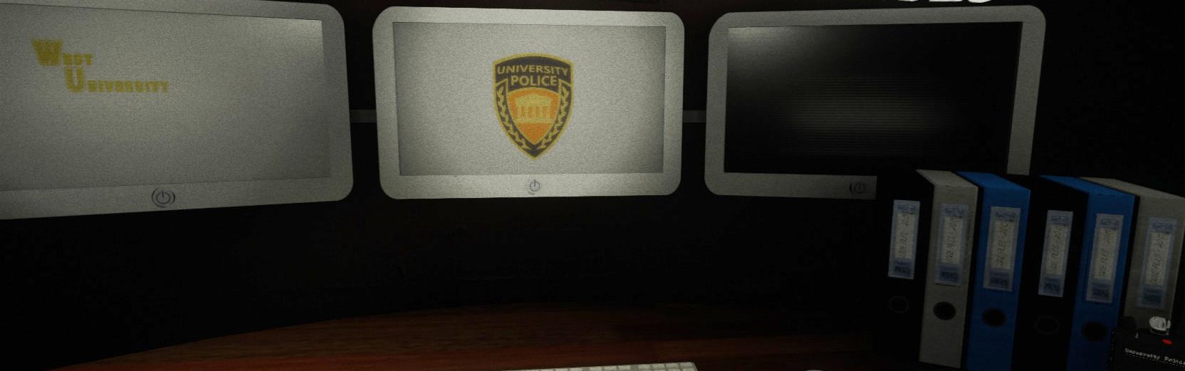 The Legend: A University Story Steam Key GLOBAL