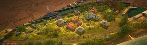 Warfront Defenders: Westerplatte Steam Key GLOBAL