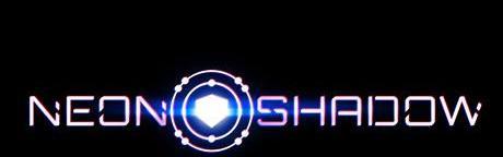 Neon Shadow Steam Key GLOBAL