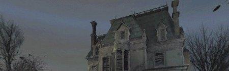 Dracula 2: The Last Sanctuary (Remake) Steam Key GLOBAL