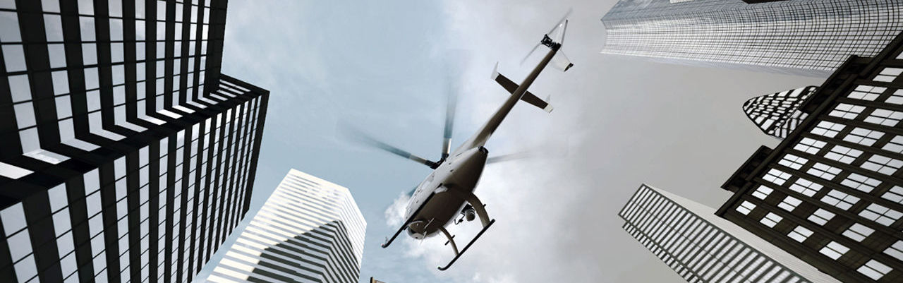 Take on Helicopters Bundle Steam Key GLOBAL