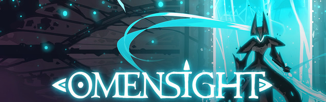 Omensight (Definitive Edition) Steam Key GLOBAL