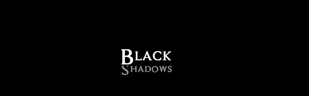Blackshadows Steam Key GLOBAL