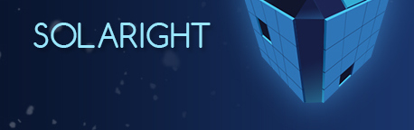Solaright [VR] Steam Key GLOBAL