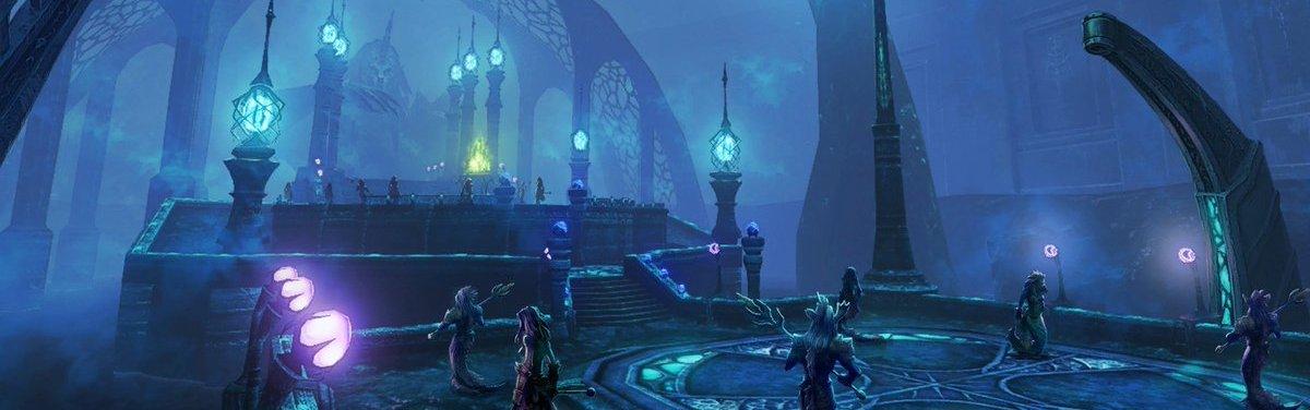 Riders of Icarus - Silver Laiku Mount (DLC) Steam Key GLOBAL