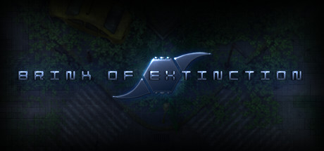 Brink of Extinction Steam Key GLOBAL