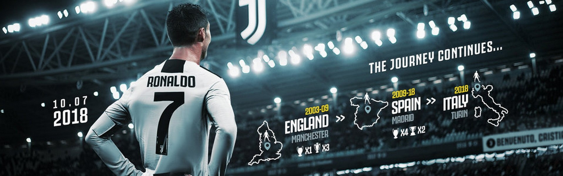 FIFA 19 (ENG) Origin Key GLOBAL
