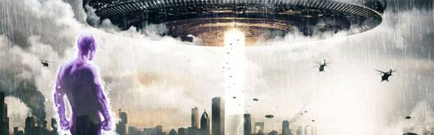 Megaton Rainfall Steam Key GLOBAL