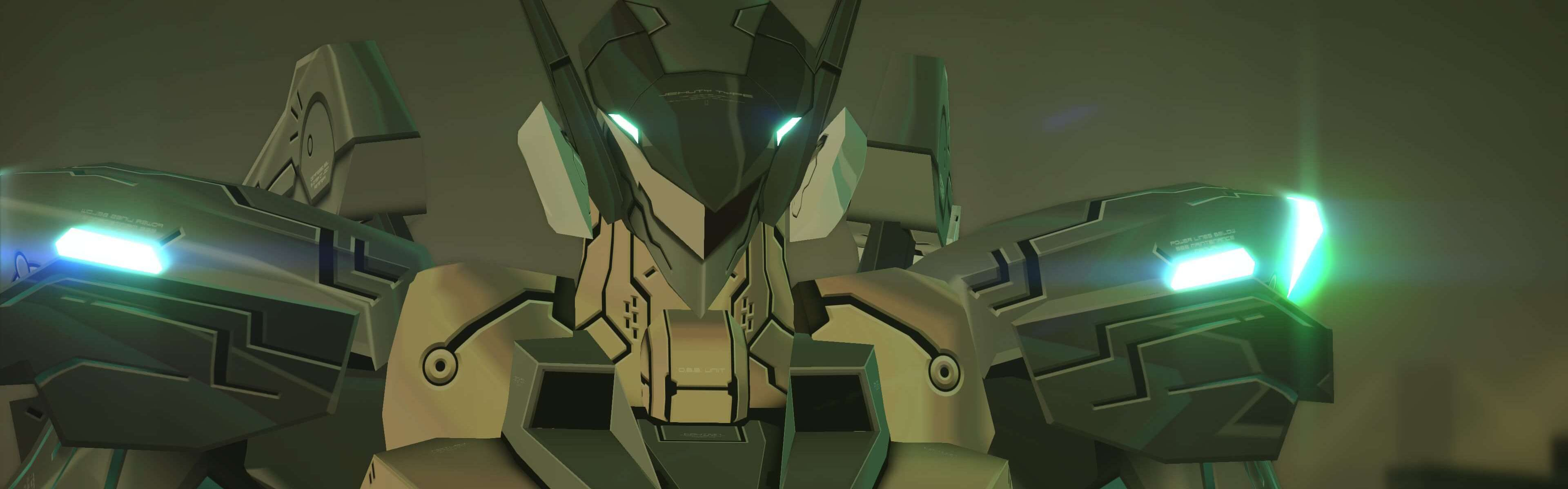 Zone of the Enders: The 2nd Runner Mars Steam Key EUROPE