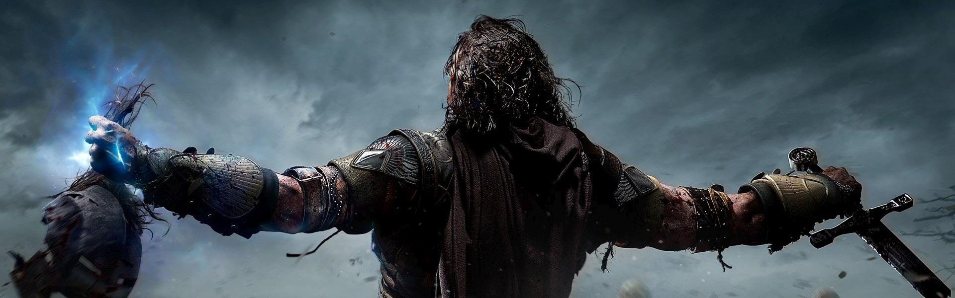 Middle-earth: Shadow of Mordor - Season Pass (DLC) Steam Key GLOBAL