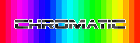 Chromatic Steam Key GLOBAL