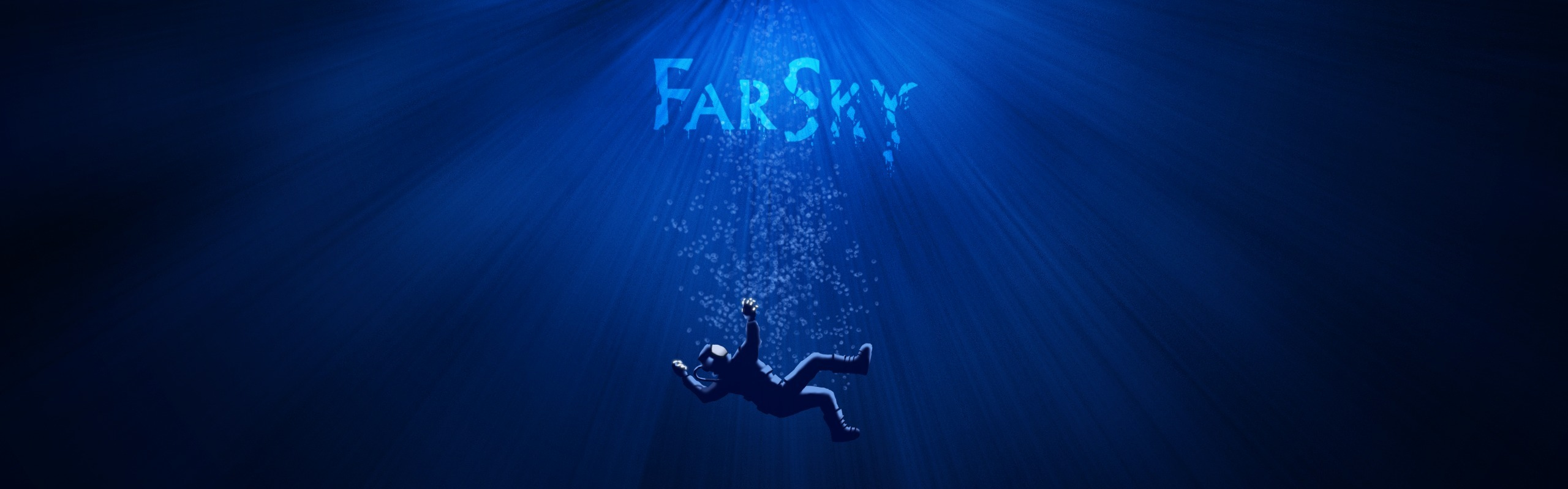 FarSky Steam Key GLOBAL