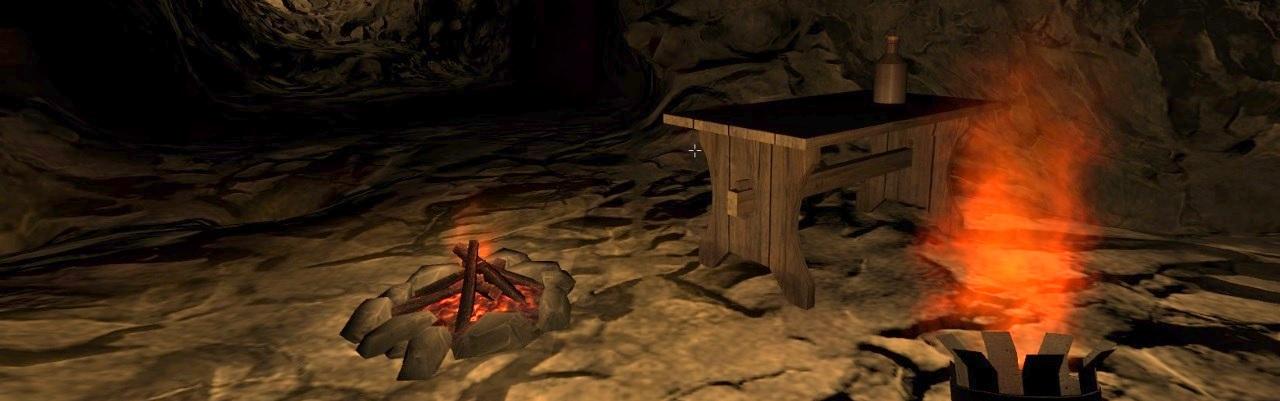 Medieval Playground Steam Key GLOBAL