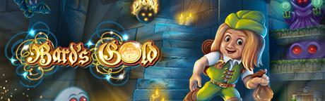Bard's Gold Steam Key GLOBAL