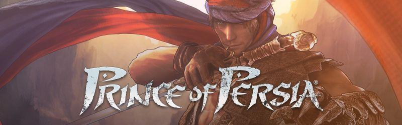 Prince of Persia Gog.com Key GLOBAL