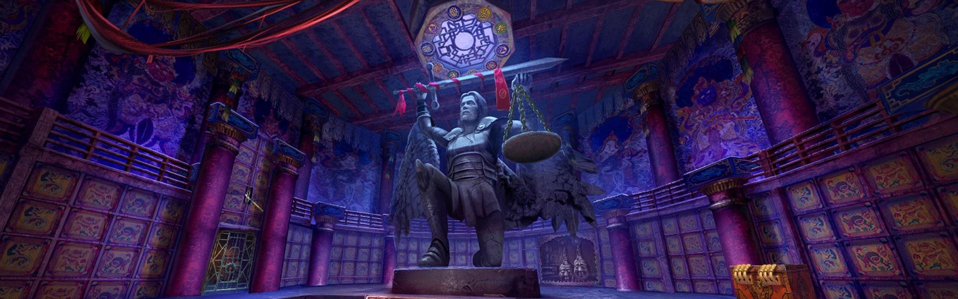 Enigmatis 3: The Shadow of Karkhala Steam Key GLOBAL
