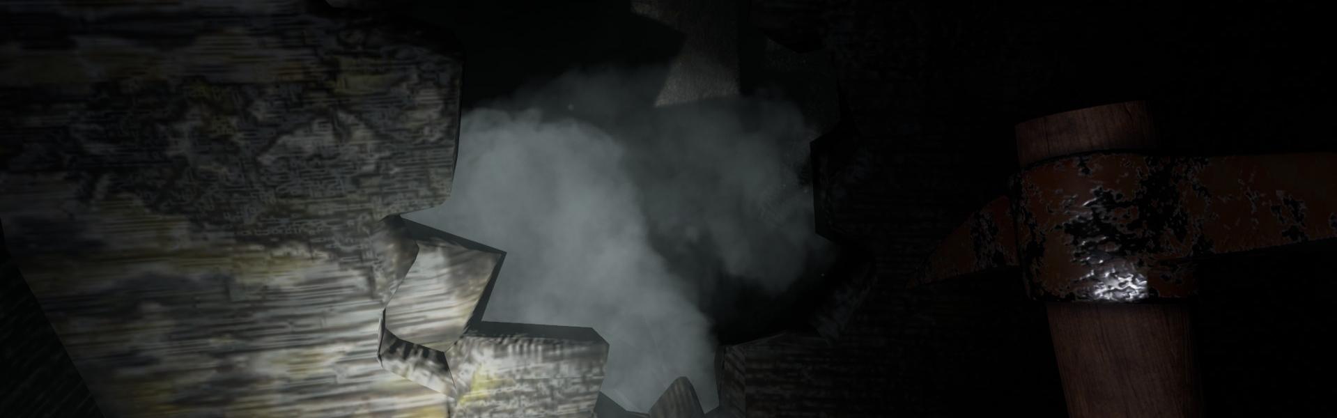 The Culling - Original Gangster Founder's Pack (DLC)  Steam Key GLOBAL