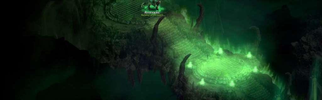 Might & Magic Heroes Online - Angel Starter Pack Official website Key GLOBAL