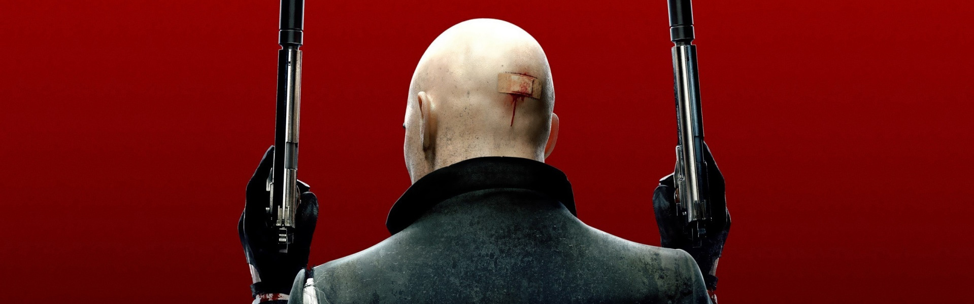 Hitman (GOTY) (Xbox One) Xbox Live Key EUROPE