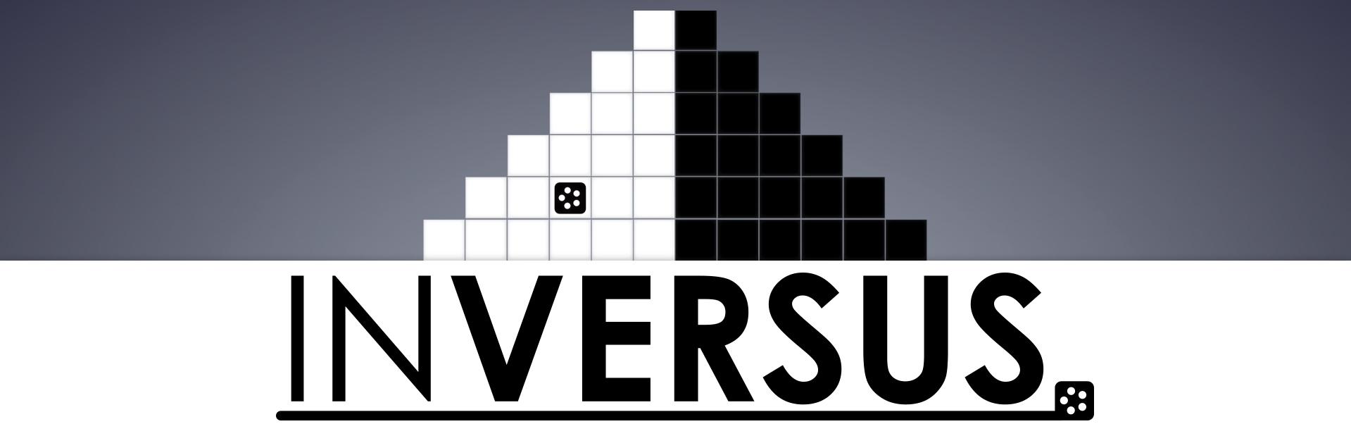 Inversus Deluxe Steam Key GLOBAL
