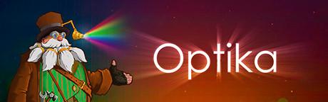 Optika Steam Key GLOBAL