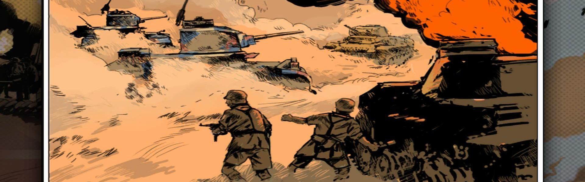Battle Academy - Fortress Metz (DLC) Steam Key GLOBAL