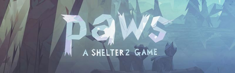 Paws: A Shelter 2 (Pitter Patter Edition) Steam Key GLOBAL