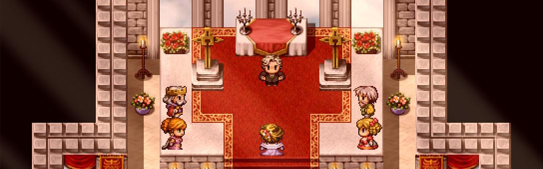 The Princess' Heart Steam Key GLOBAL