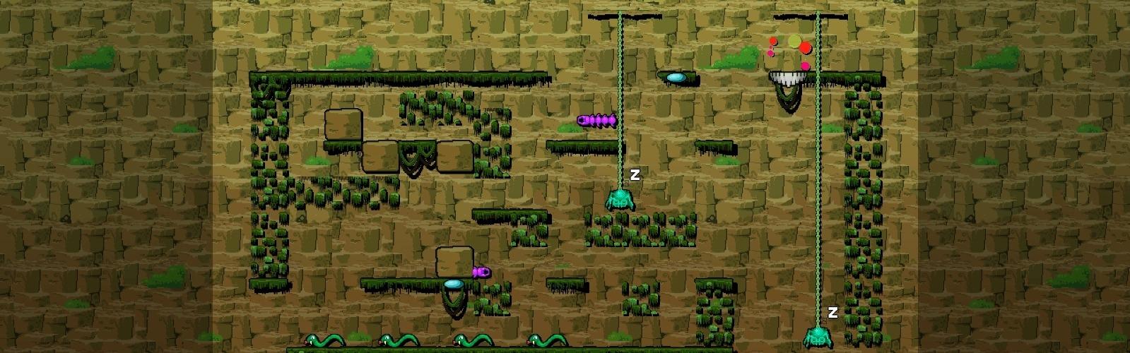 Dino Eggs: Rebirth Steam Key GLOBAL