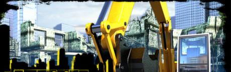Demolition Master 3D Steam Key GLOBAL