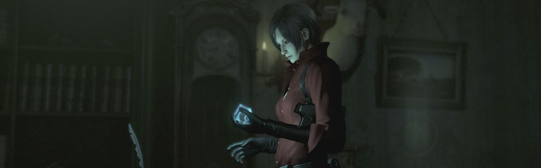 Resident Evil 6 Steam Key EUROPE