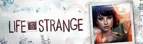 Life is Strange - Season Pass (Episodes 2-5) (DLC) Steam Key GLOBAL