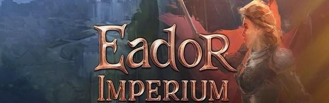 Eador. Imperium Steam Key GLOBAL