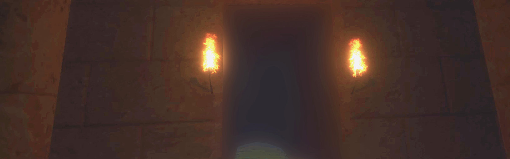 Unknown Pharaoh [VR] Steam Key GLOBAL