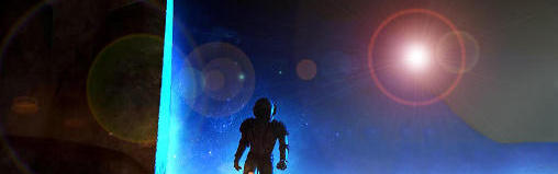 Morningstar: Descent to Deadrock Steam Key GLOBAL