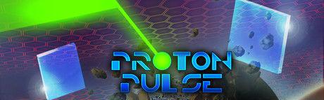 Proton Pulse [VR] Steam Key GLOBAL