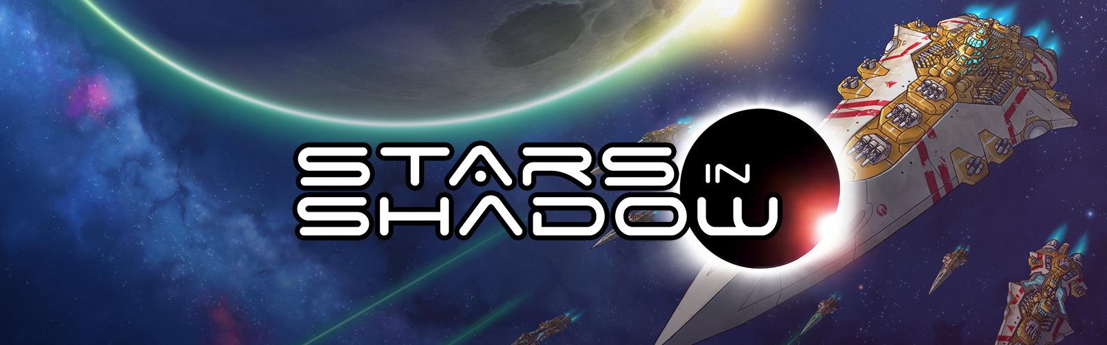 Stars in Shadow: Legacies (DLC) Steam Key GLOBAL