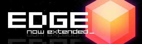 EDGE Steam Key GLOBAL