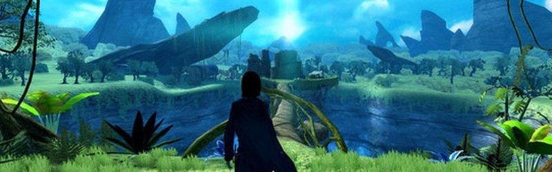 Dreamfall: The Longest Journey Steam Key GLOBAL