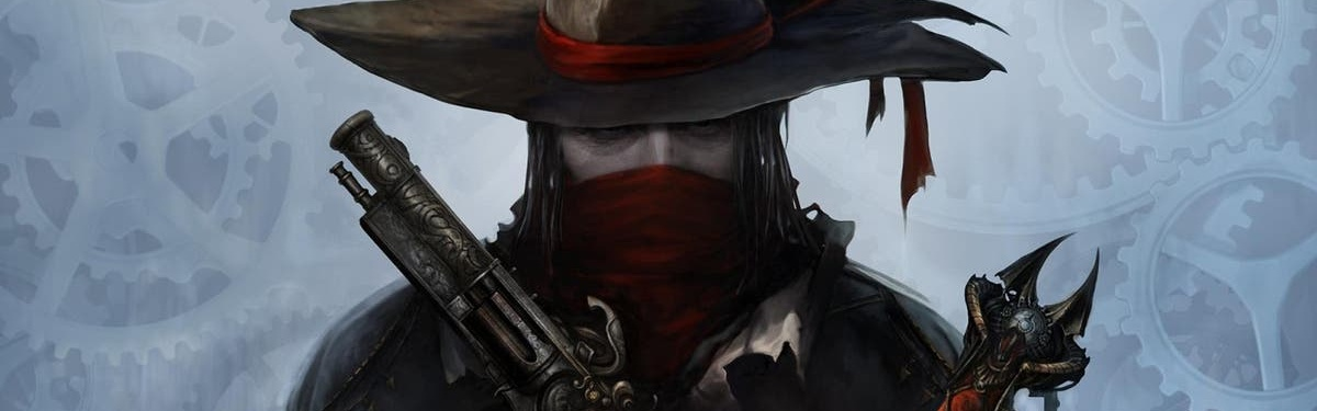 The Incredible Adventures of Van Helsing Complete Pack Gog.com Key GLOBAL