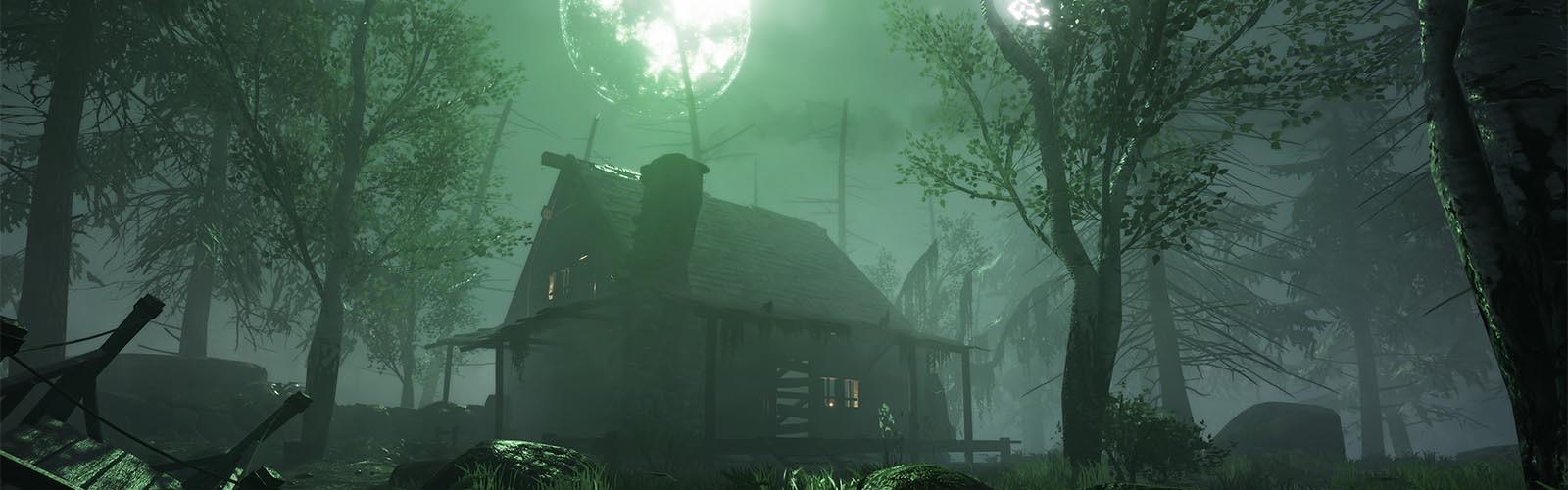 Warhammer: End Times - Death on the Reik (DLC) Steam Key GLOBAL