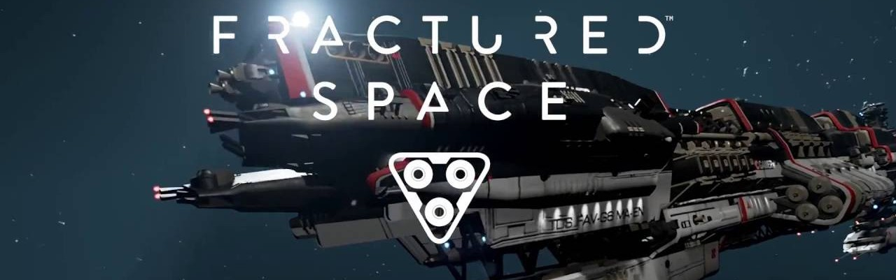 Fractured Space - PC Gamer Sentinel Ship Skin (DLC) Steam Key GLOBAL